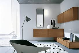 designer bathroom furniture designer bathroom furniture gurdjieffouspensky