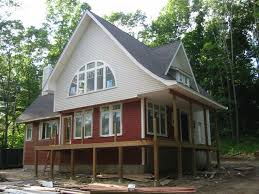 Exterior Paint For Homes - the 25 best exterior paint color combinations ideas on pinterest