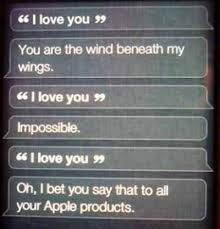 Siri Memes - 27 funny siri questions and answers dose of funny siri jokes