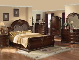 Queen Bedroom Comforter Sets Bedding Set Interesting Dark Brown Comforter Sets Queen Laudable
