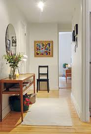 new decorating ideas for a small hallway luxury home design