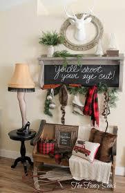 35 festive christmas wall decor ideas that will instantly get you 35 festive christmas wall decor ideas that will instantly get you into the holiday spirit