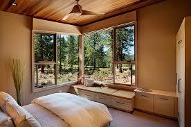 12 creative u0026 inspiring ways to put your bedroom corner space to