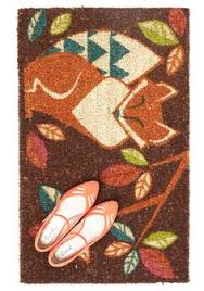 Rubber Cal Wipe Your Paws Wipe Your Paws On These 5 Door Mats Dogs Cats Wipe Your Paws
