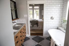 173 Best Bathroom Images On by Episode 16 The Little Shack On The Prairie Magnolia Market