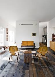 All Modern Furniture Nyc by All Wood Everything Via Dwell Home Pinterest Interiors