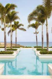viceroy anguilla ever after honeymoons blog