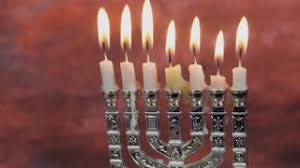 hanukka candles lighting hanukkah candles hanukkah celebration judaism menorah