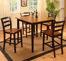 best dining tables for small cool small dining table designs dining room the glass top dining