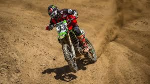 how to race motocross cahuilla creek mx testing gopro onboard transworld motocross