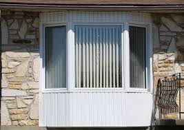 awning window awning this guide to basic and metal s create your