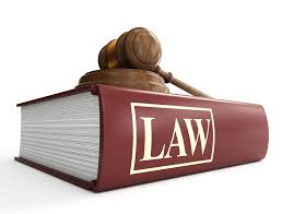 what are the laws on child support in california