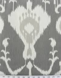 Drapery Fabrics Java Pewter Best Fabric Store Online Drapery And Upholstery