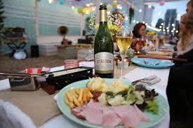 Sparkling Cider In Bulk Heineken To Boost Premium Cider Sales In Uk