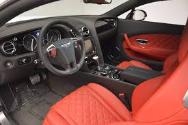 2017 bentley continental gt v8 2017 bentley continental gt v8 s stock b1193 for sale near