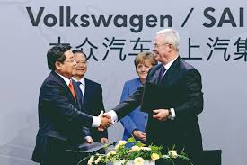 volkswagen china german paper u201cchina steals volkswagen patents u201d the truth about cars