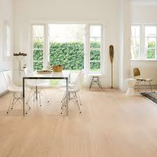 How Do U Clean Laminate Floors Quick Step Eligna Wide Oak White Oiled