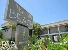 the beach on longboat key longboat key vacation rentals