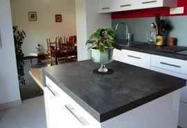 petit ilot central de cuisine exceptionnel petit ilot de cuisine cuisine avec ilot central