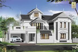 Ranch With Walkout Basement House Plans - best ranch house plans with walkout basement house plan ideas