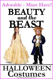 halloween costumes beauty and the beast busy mom center blog