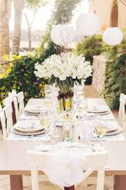 15 best anniversary dinner garden party images on pinterest