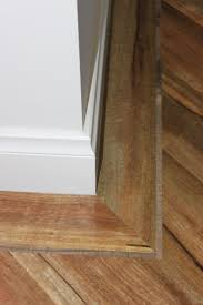 Laminate Or Vinyl Flooring Best 25 Vinyl Plank Flooring Ideas On Pinterest Bathroom