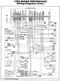 4r100 wiring diagram s wiring diagram similiar r transmission