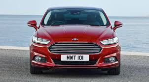 2015 new ford cars why is new 2015 ford mondeo so late to launch by car magazine