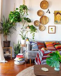 room decors 23 stunning global bohemian living room decors to bring out colors