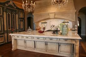 High End Kitchen Cabinets Brands Astounding High End Kitchen Cabinets Home Design Interior And
