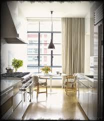apartment kitchen design ideas basement apartment ideas amaza design the popular simple kitchen