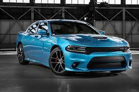 dodge charger specs 2012 2015 dodge charger reviews and rating motor trend