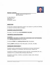 Sample Engineering Manager Resume by Resume Cv Resum Consulting Resumes Us Resume Samples Cuny