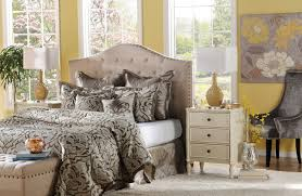 Online Home Decor Stores Furniture Wondrous Kirklands Furniture To Add Chic Comfort To