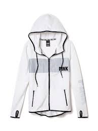 best 25 vs pink hoodie ideas on pinterest pink brand shirts
