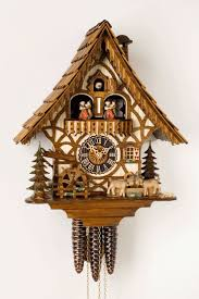 best 25 traditional clocks ideas on pinterest time clock body reminds me of spending time with my grandma i love cuckoo clocks