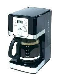 under cabinet coffee maker rv under the cabinet coffee maker cabinet undermount coffee maker black