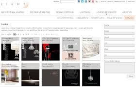 design inspiration news light is your resource hub for lighting inspiration product