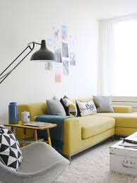 Shaggy Rugs For Living Room Modern Shag Rug Houzz