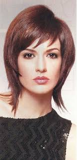 70 s style shag haircut pictures 67 best shags images on pinterest celebrities edgy short hair