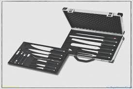 malette couteau de cuisine professionnel malette de couteaux de cuisine lovely hostelo