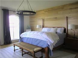 Accent Wall In Bedroom by Download Accent Wall Ideas Bedroom Gurdjieffouspensky Com