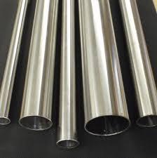 stainless steel tubing fittings ebay