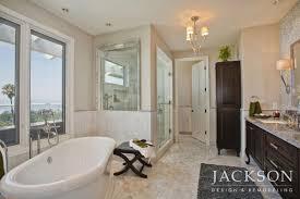 Custom Bathrooms Designs Bathroom Remodeling Gallery Integrity Custom Builders Llc Remodel