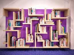 fun shelving solution interior design education pinterest