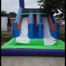 oc party rentals oc party rentals beyond 30 photos bounce house rentals