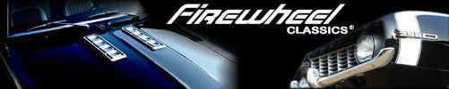 camaro restoration parts 67 68 69 camaro parts firewheel classics 1 800 711 0125