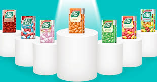 Where To Buy Minion Tic Tacs New Tic Tac Buy 1 Get 1 Printable Coupon U003d Tic Tacs For Only 57