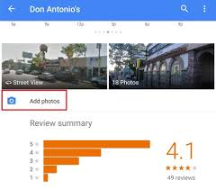 Google Maps Navigation Voice Google Maps Update Eliminates Annoying Voice Directions During